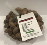 Pally Pecans - Natural Nut in Shell 1kg