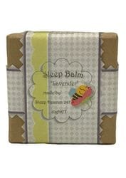 Tippy Rosewood Sleep Balm Lavender