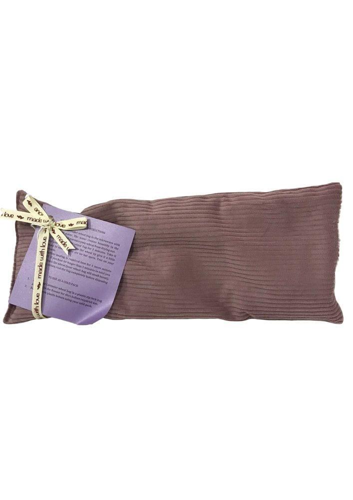 Thumbnail Wyoming Lavender Estate - Lavender Heat Bag