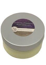 Wyoming Lavender Estate - Moisturiser Lavender & Calendula