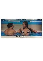 Moree Postcard Aquatic Centre