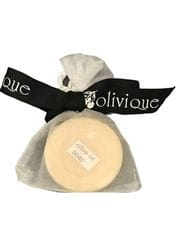 Olivique Small Olive Oil Soap