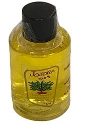 Jojoba Natural 100% 15ml