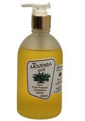 Jojoba Oil 250ml
