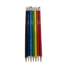 Moree Pencil