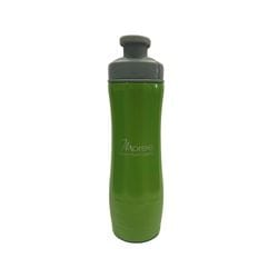 Stainless Steel Water Bottle - Green