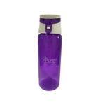 Tritan Water Bottle - Purple