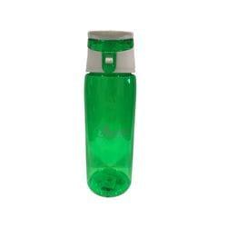 Tritan Water Bottle - Green