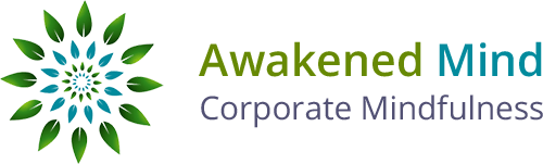 Awakened Mind Mindfulness App at Talent Tools