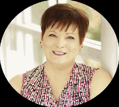 Sharon Hudson, Talent Tools