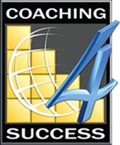 Talent Tools Client - Coaching 4 Success