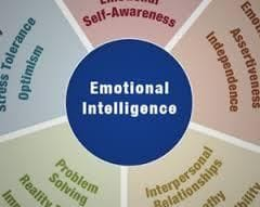 Emotional Intelligence Products and Training at Talent Tools