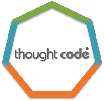 Thought Code at Talent Tools