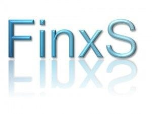 FinxS and Extended DISC Reports available at wholesale prices at Talent Tools