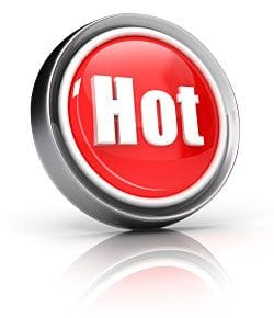 hot buttons how to resolve conflict This lesson will provide you with strategies for using communication to inform,  motivate, coach, and resolve conflict with staff  hot button activity mg.