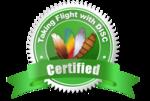 Take Flight Larning Certifications at Talent Tools
