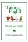 Taking Flight Participant Guide