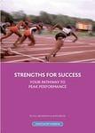 Strengthscope for Success Workbook
