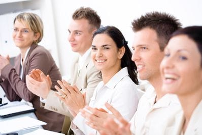 Improving Communication In-house/In-service Workshop