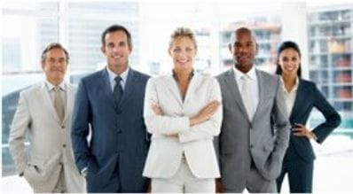 Communication Effectiveness Series of Workshops