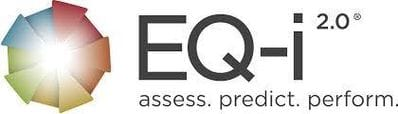 EQ-i  2.0  Workplace Report and Debrief