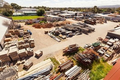 Concrete Cutting and Drilling, Core Drilling, Salvage, Adelaide