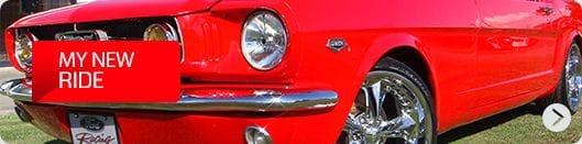 Geezers USA Vehicle Imports
