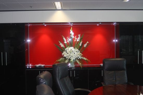 Acrylic Splashback, Polymer Wall Panel online shop ISPS Innovations