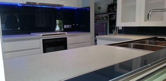 Kitchen Tips New & Resurfacing - ISPS Innovations