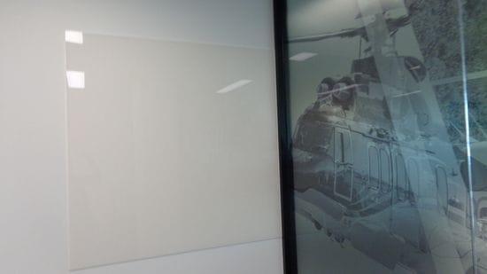 Acrylic Whiteboards, Marker Boards, Projector Screens