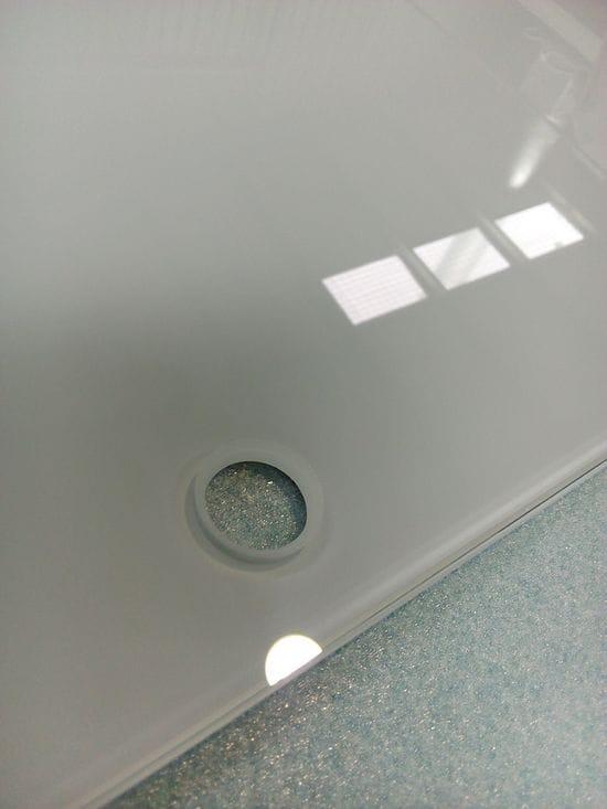 Custom Acrylic Splashback and Wall Panels Supplied Australia Wide