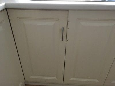 Kitchen Resurfacing Remodelling New 2, Replace Kitchen Cabinet Doors And Drawer Fronts Adelaide