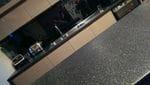 Acrylic Splashbacks at Warehouse Prices 2440 x 1220 x 6mm DIY
