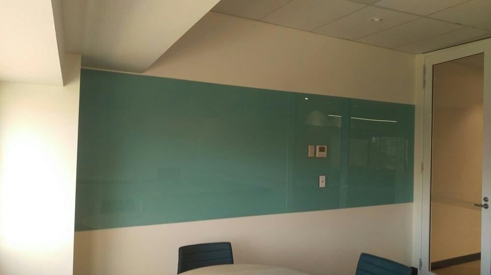 Thumbnail Whiteboard, Acrylic Marker Board 1000 x 2000 x 6mm