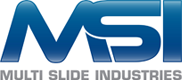 Multi Slide Industries