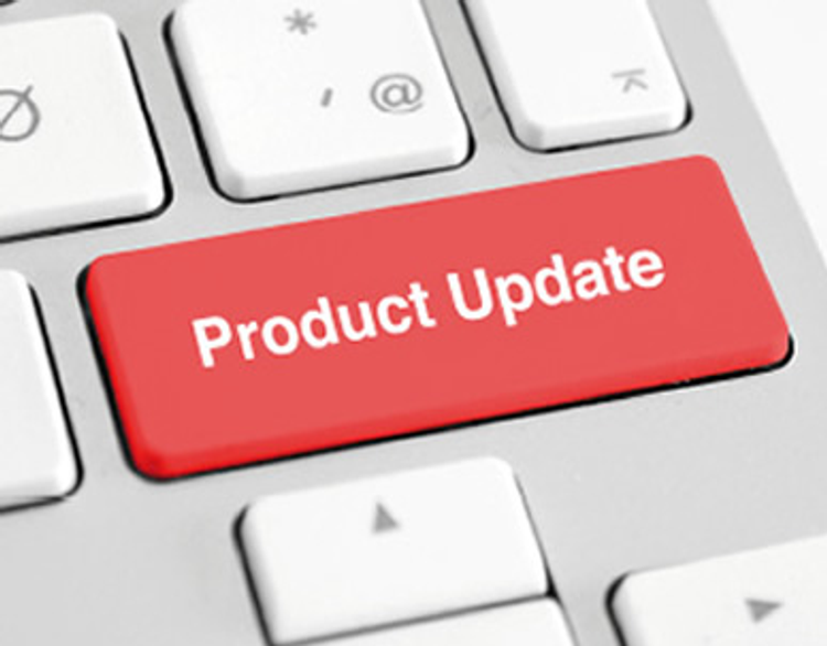 June Product Updates: Improving your experience