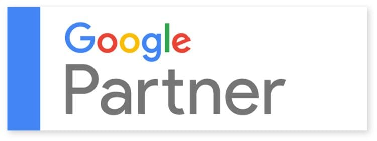 Bloomtools keeps up it's Google Partners Certification