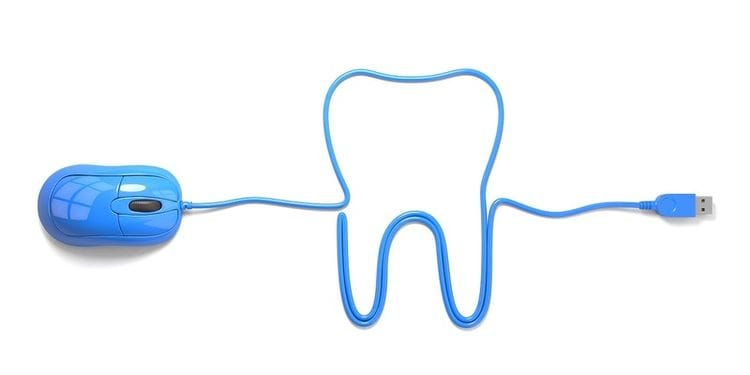 Simple Online Strategies for Dentists - that work!