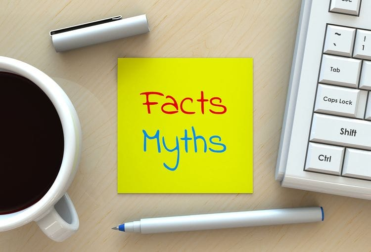 Email Marketing: The results outweigh the myths