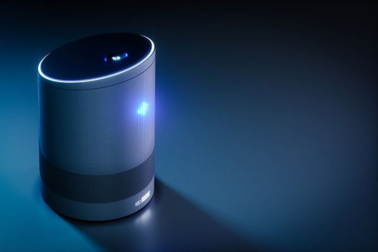 How is Voice Search changing the way we optimise websites