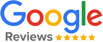 Getting Google Reviews For Your Business