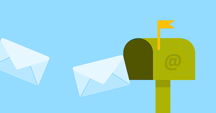 Email Marketing Is A Must For Small Business