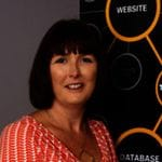 Web Design Newcastle | website developer Newcastle | Website Design Company Newcastle