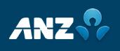 Bloomtools | Digital Marketing Agency Australia | ANZ