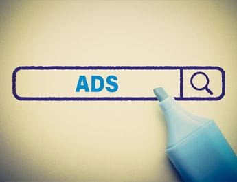 Set up Facebook/Google Ads free (minimum 3 months - normally $450 Base plan) | Bloomtools
