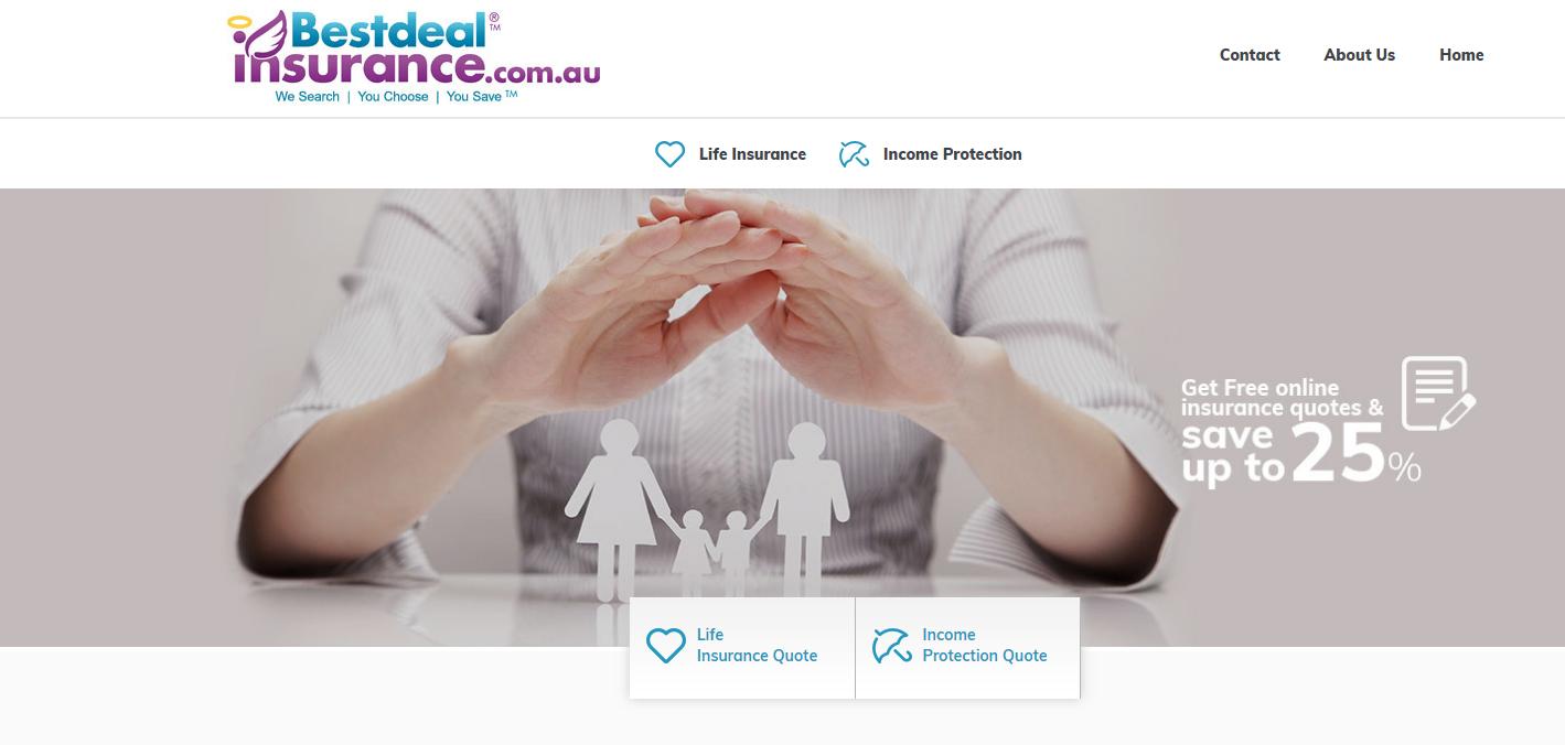 Best Deal Insurance | Client Success Story