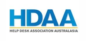 digital press logo