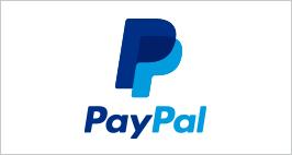 Bloomtools | Digital Marketing Agency Australia | Paypal