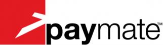 Bloomtools | Digital Marketing Agency Australia | Paymate