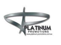 Bloomtools | Digital Marketing Agency Australia